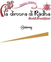 La Dimora di Radha